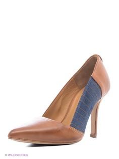Туфли Salsa