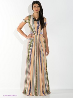 Платья Just Cavalli