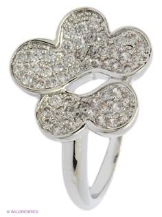 Кольца Infiniti