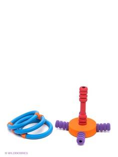 Развивающие игрушки Saf Sof