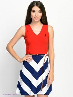 Платья U.S. Polo Assn.