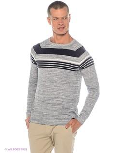 Пуловеры Salsa