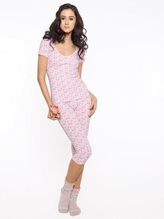 Комплекты одежды Lui et Elle