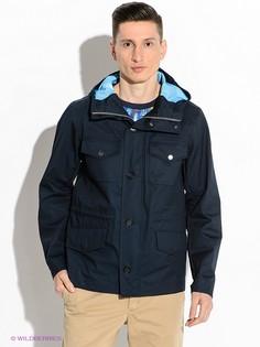 Куртки Colmar