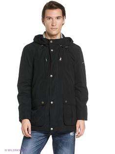 Куртки STEINBERG