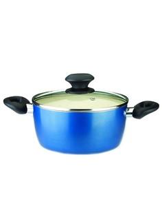 Посуда Tescoma