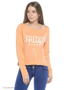 Джемперы Freddy