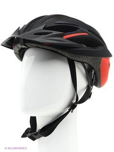Шлемы BBB