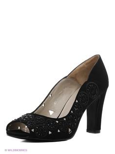 c428bbbc2 Купить женская обувь Calipso в интернет-магазине Lookbuck | Страница 45