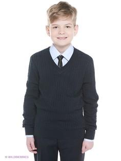 Пуловеры Junior Republic