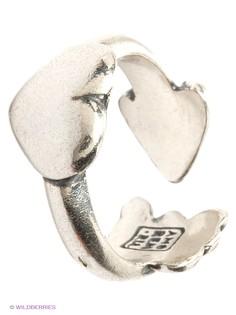 Ювелирные кольца Amorem