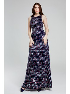 Платья CLABIN