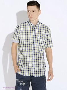 Рубашки LERROS