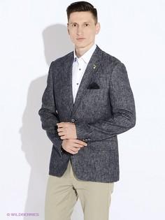 Пиджаки LERROS