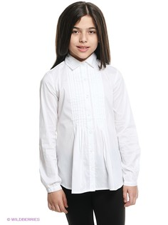 Блузки Gulliver