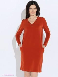 Платья Культ платья BRACEGIRDLE