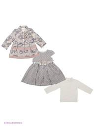 Комплекты одежды Baby Rose