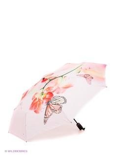 Зонты RAINDROPS