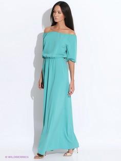 Платья Colambetta
