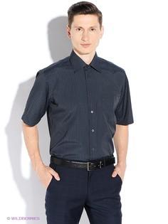 Рубашки Conti Uomo