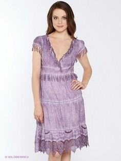 Платья Venera