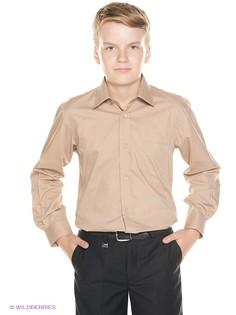 Рубашки Cascatto