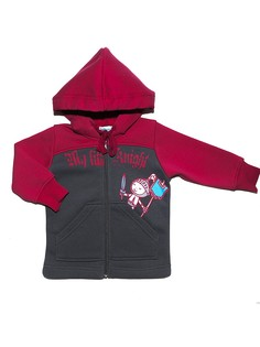 Куртки Бимоша