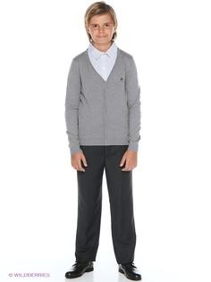 Пуловеры SILVER SPOON
