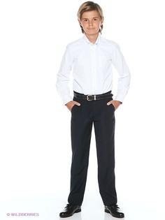 Рубашки SILVER SPOON