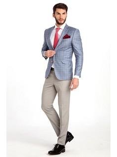 Пиджаки Sarto Reale