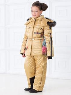 Комплекты одежды RadRada