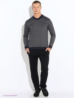 Пуловеры Top Secret