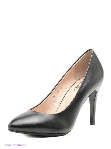 Туфли баден купить со скидкой
