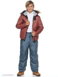 Куртки Батик