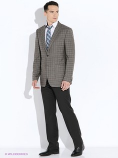 Пиджаки VINCHI
