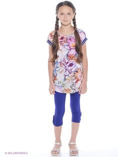 Комплекты одежды Comusl