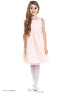 Платья Wonderland
