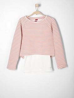 Комплекты одежды S.OLIVER