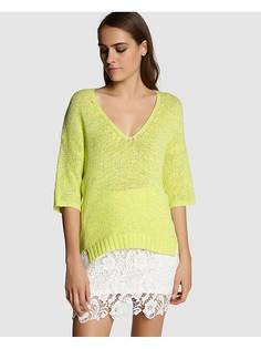 Пуловеры FORMULA JOVEN