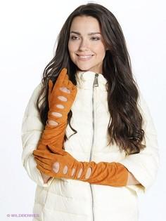 Перчатки Eleganse
