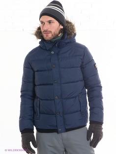 Куртки Earth Gear