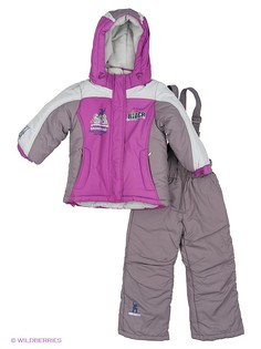 Комплекты одежды Baby Line