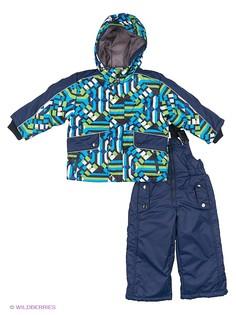 Комплекты одежды Hippo Hoppo