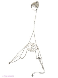 Ювелирные браслеты Silver Wings