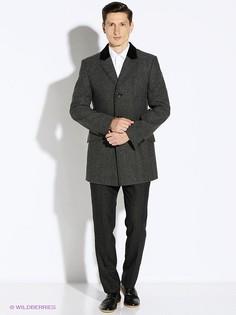 Пальто Berkytt