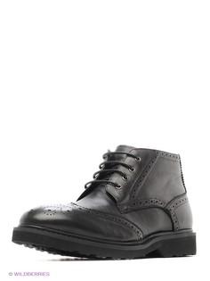 Ботинки Vitacci