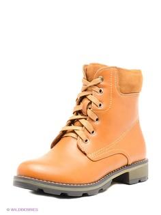 Ботинки INARIO