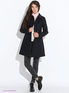 Пальто GEOX