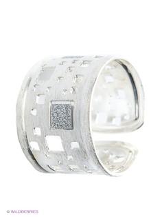 Кольца Selena