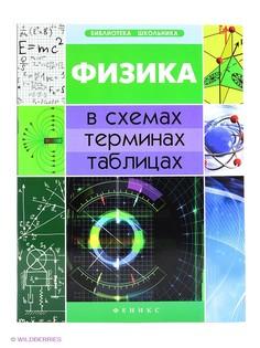 Книги Феникс